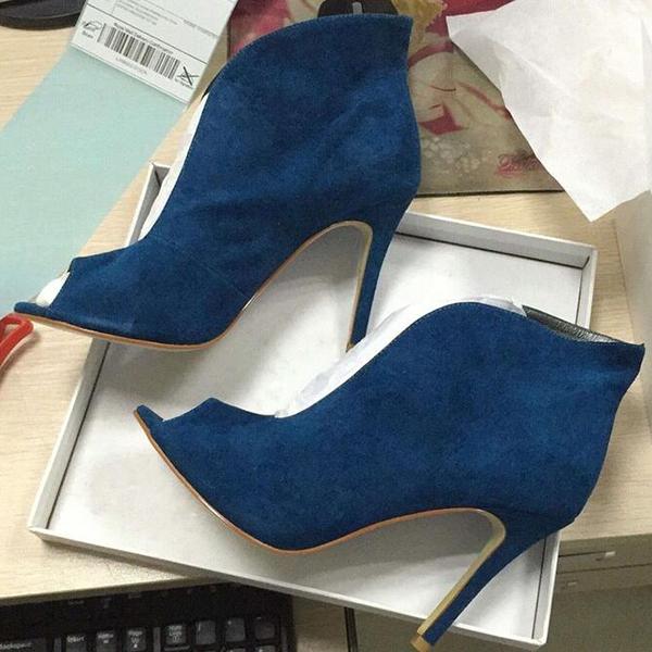 Elvie-blu