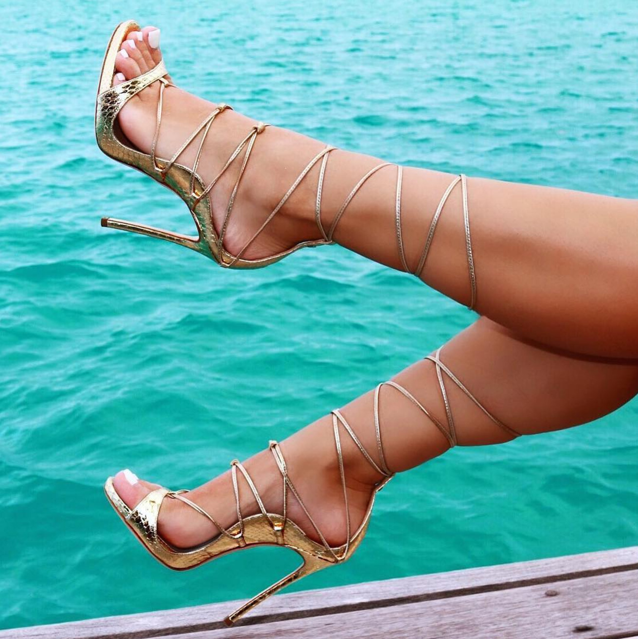 Thea-Gold-Lace-Up-Sandals