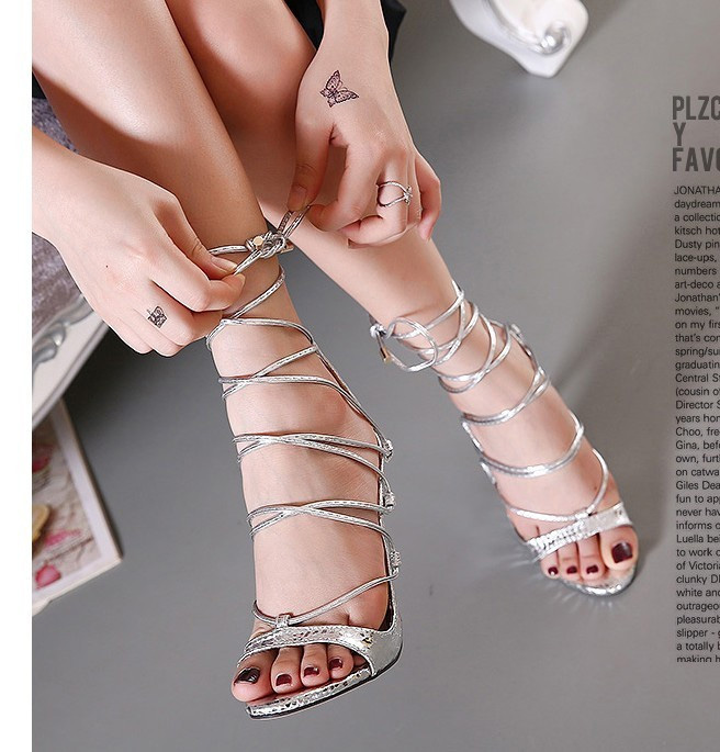Thea-Silver-Lace-Up-Sandals-2