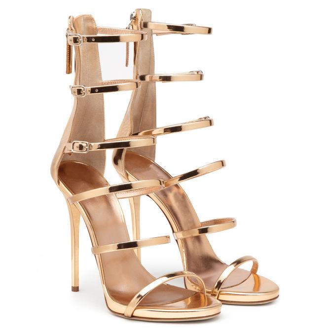 Cassia Gold Sandals (6)