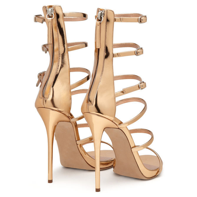 Cassia Gold Sandals (7)