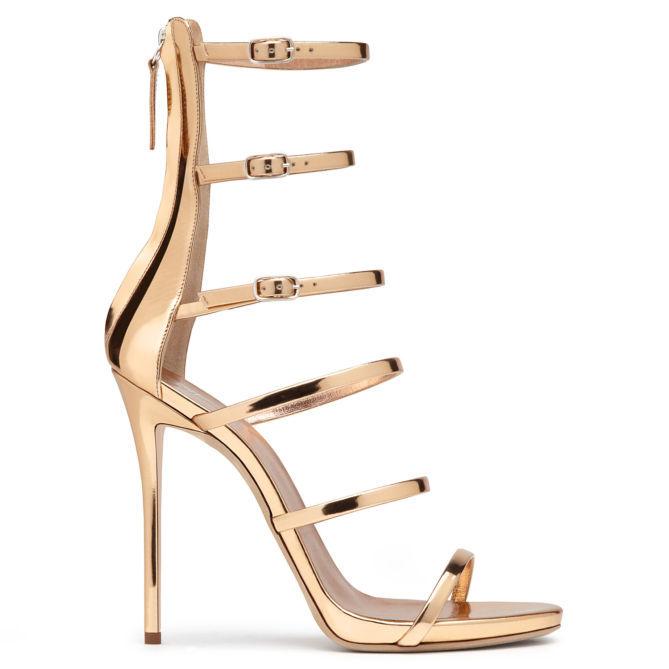 Cassia Gold Sandals (8)