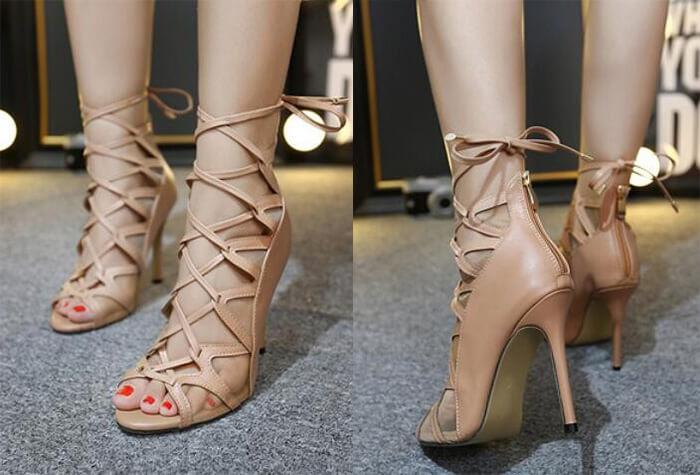 speranza in pizzo sandali (13)