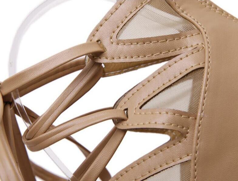 speranza in pizzo sandali (14)