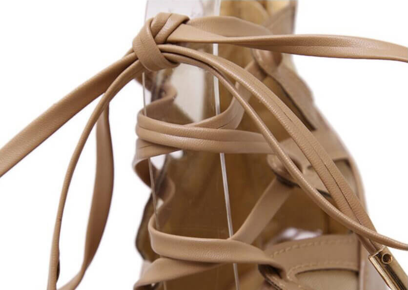 speranza in pizzo sandali (15)