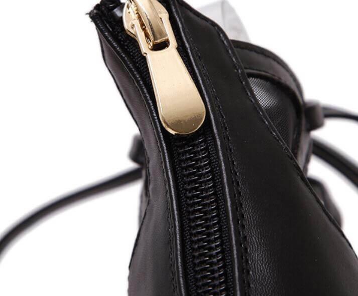 speranza in pizzo sandali (9)