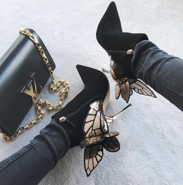 Kia-Butterfly-Suede-Booties-(2)