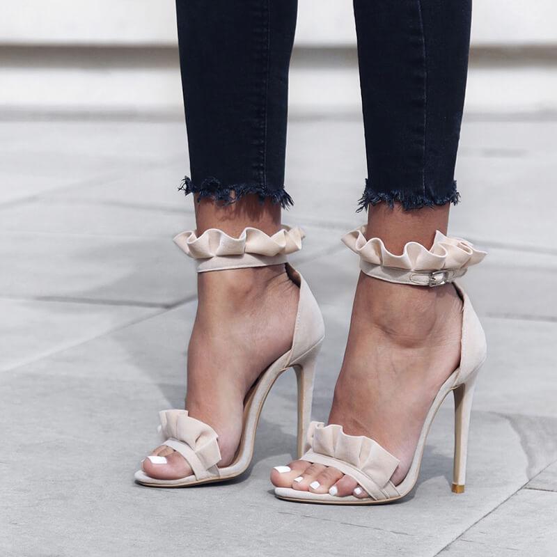 Lila-Ruffle-Sandals-style-1