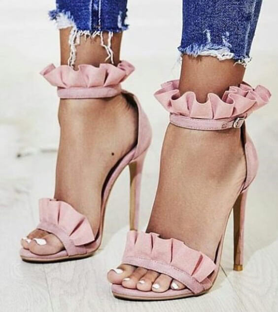 Lila-Ruffle-Sandals-style-2