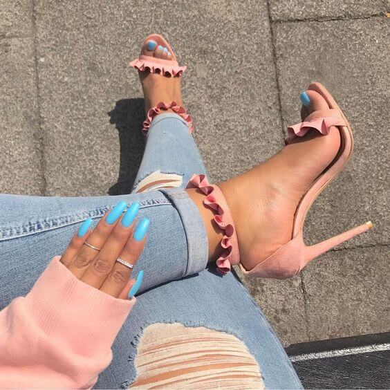 Lila-Ruffle-Sandals-style-6