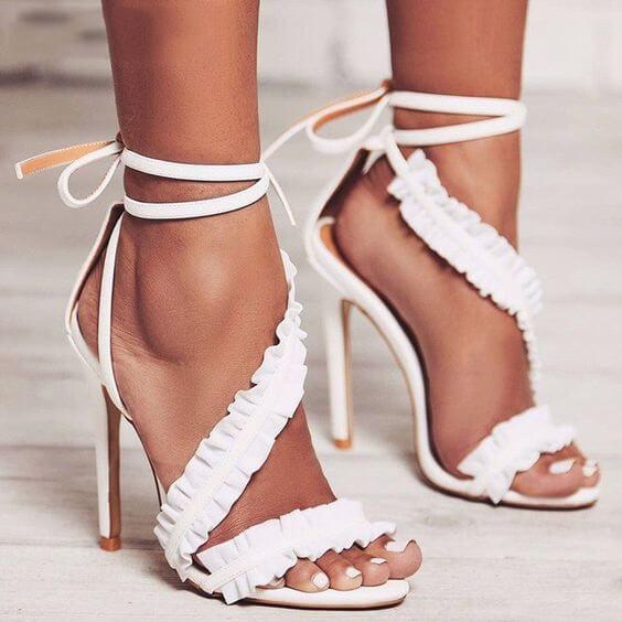 Lila-Ruffle-Sandals-style-8