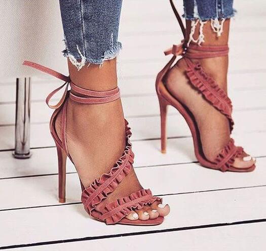 Lila-Ruffle-Sandals-style-9