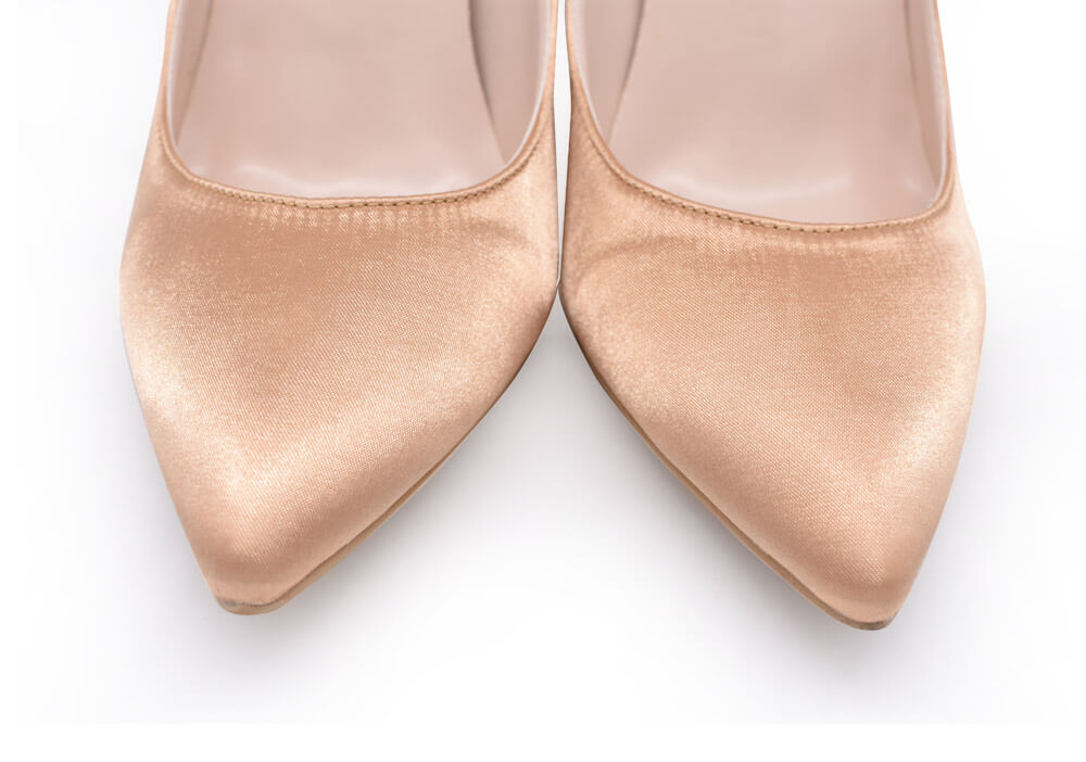 Xena-Satin-Pumps-Champagne (3)