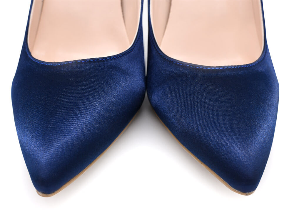Xena-Satin-Pumps-Dark-Blue (3)