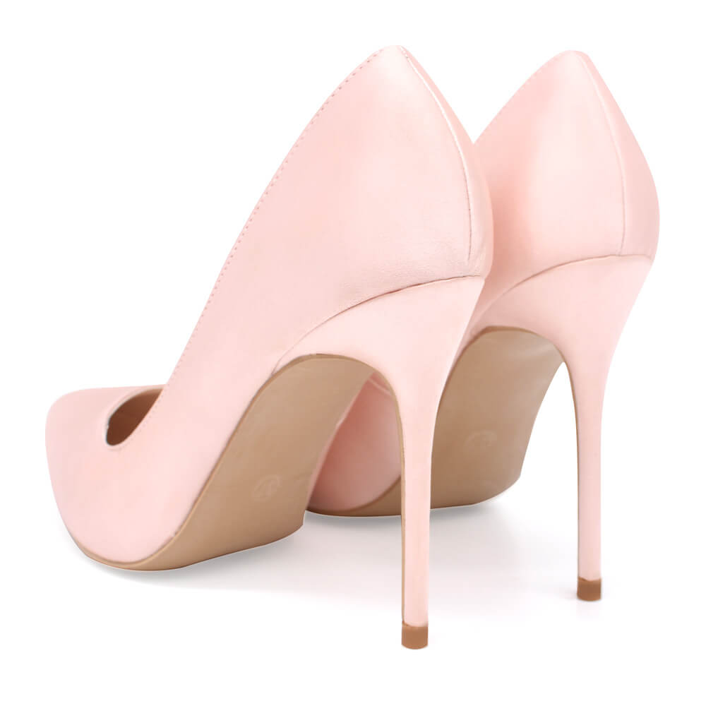 Xena-Satin-Pumps-Pink (2)