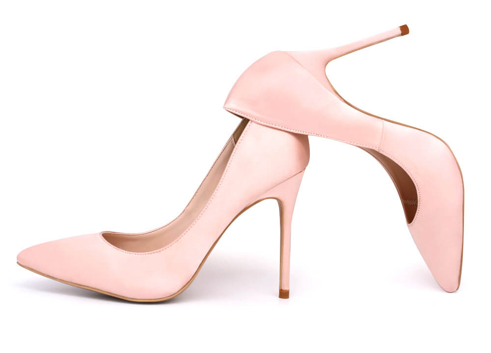 Xena-Satin-Pumps-Pink (3)