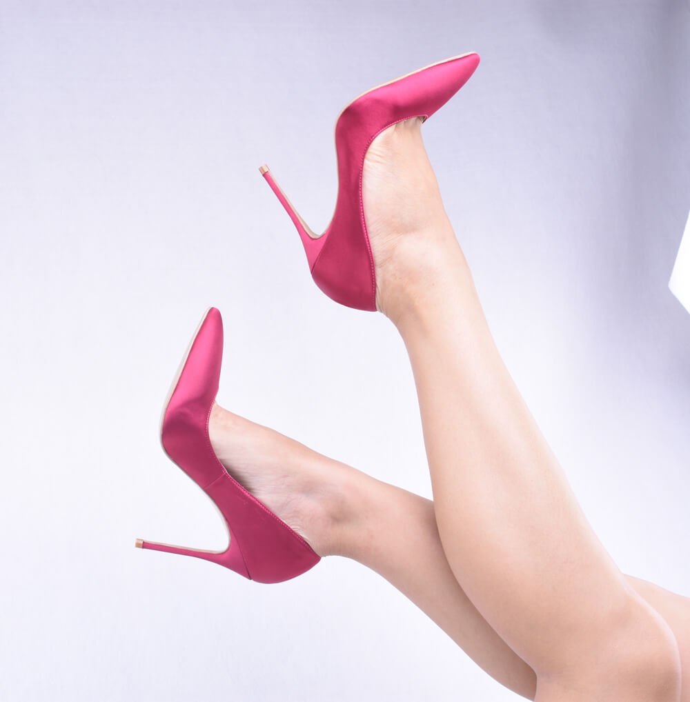 Xena-Satin-Pumps-Rose (1)