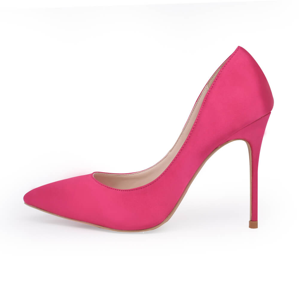 Xena-Satin-Pumps-Rose (2)