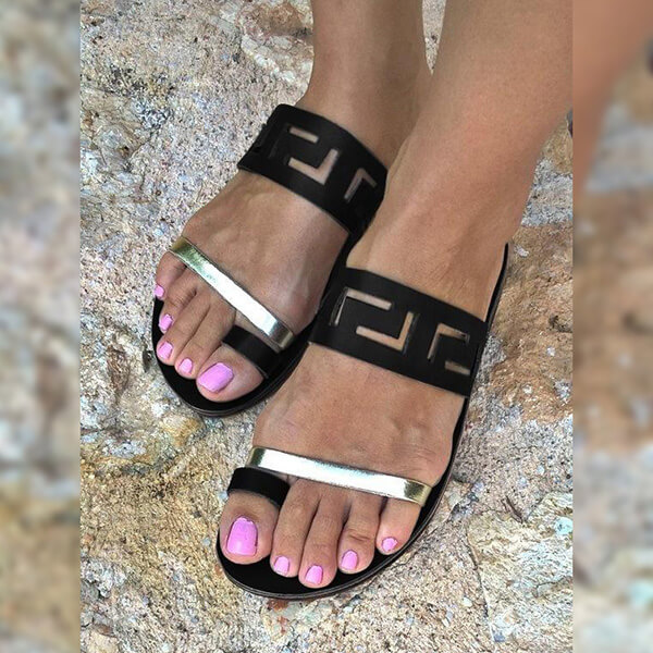Abi-Summer-Sandals-Black