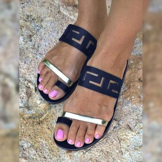 Abi-Summer-Sandals-Blue
