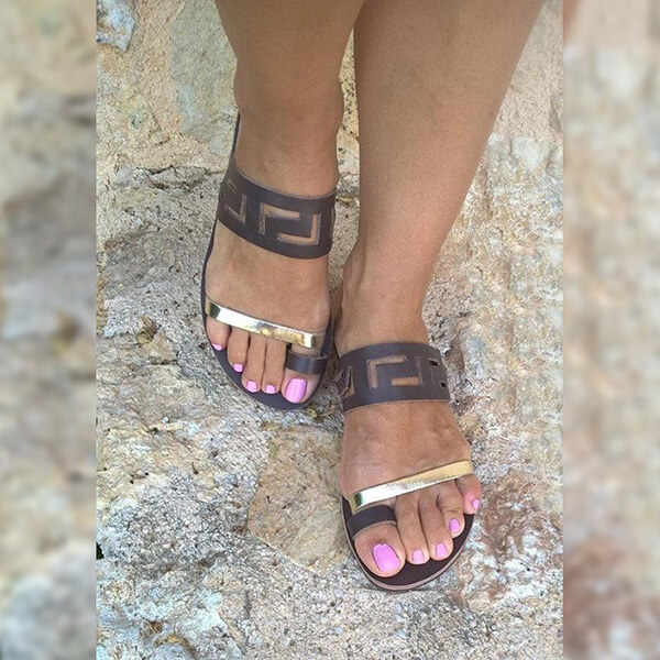 Abi-Summer-Sandals-Brown