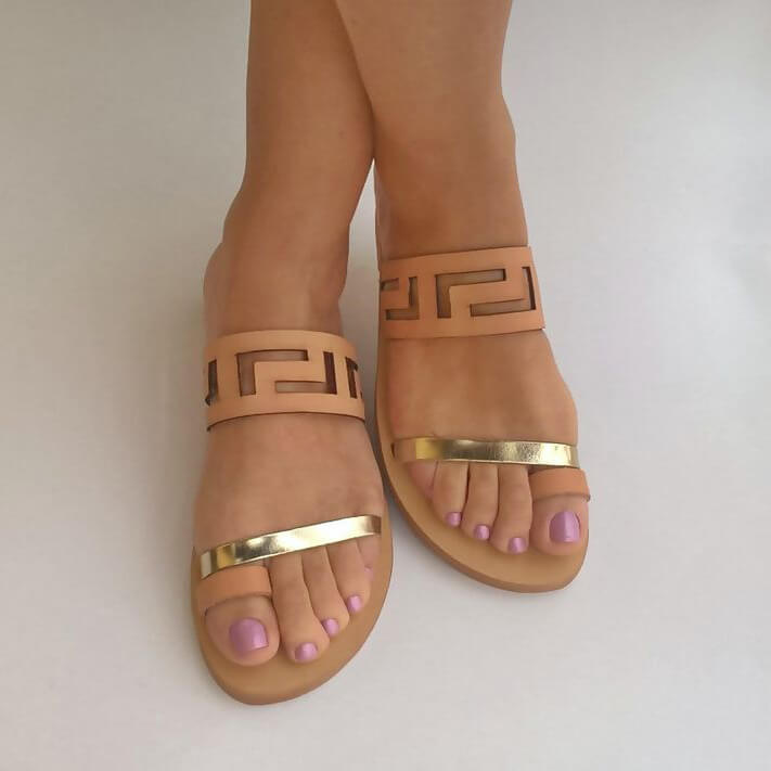 Abi-Summer-Sandals-Yellow