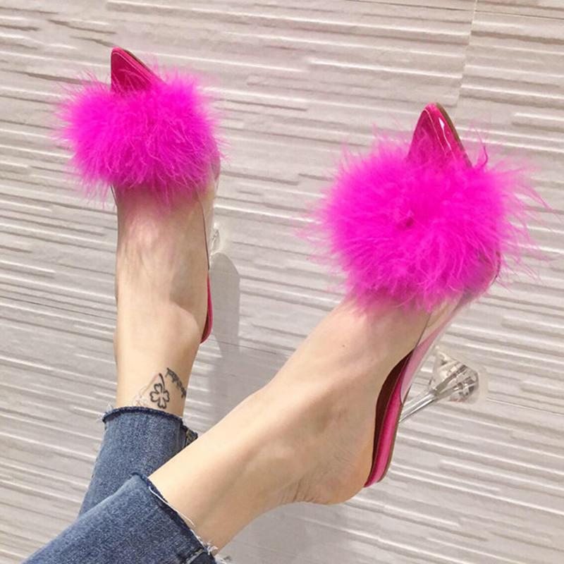 Mara-pink